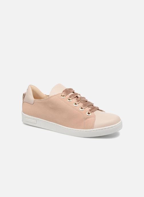 Sneakers Jonak APRIL Beige vedi dettaglio/paio