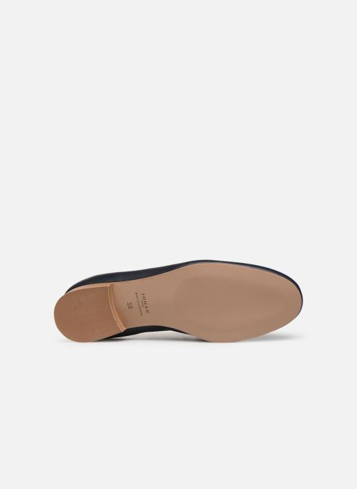 Loafers Jonak SEMPRE Blue view from above