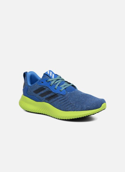 Adidas Alphabounce Rc Enfant En Promo Chaussure Running