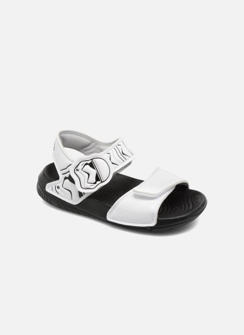 Adidas Sandali Star I Performance Altaswim Wars Scarpe E bianco 6xqrp6vw