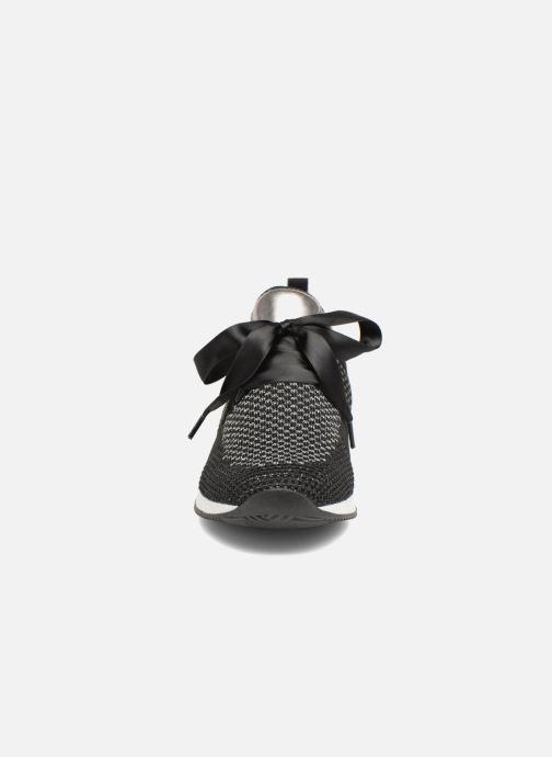 Baskets Ara Lisbonne 34036 Noir vue portées chaussures