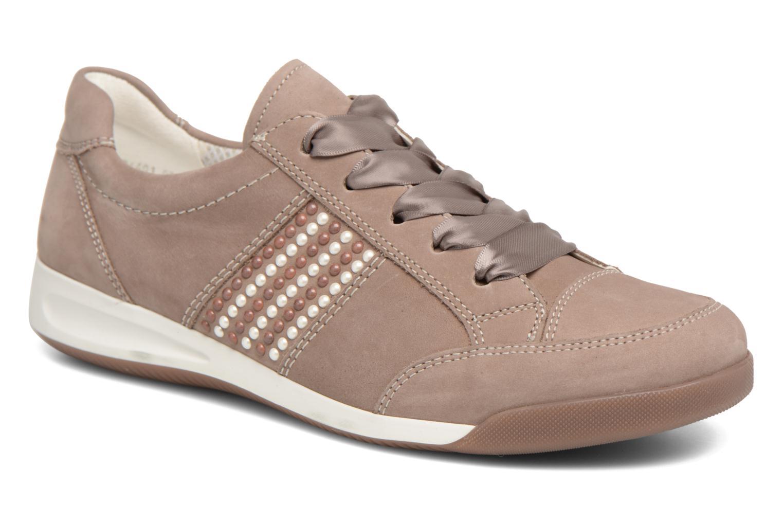 Nuevo zapatos Ara Rom 34401 Más (Marrón) - Deportivas en Más 34401 cómodo 1e7c1e