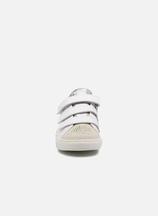 Sneakers Primigi Alda Hvid se skoene på