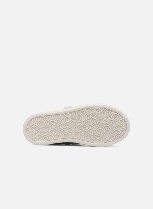 Sneakers Primigi Alda Hvid se foroven