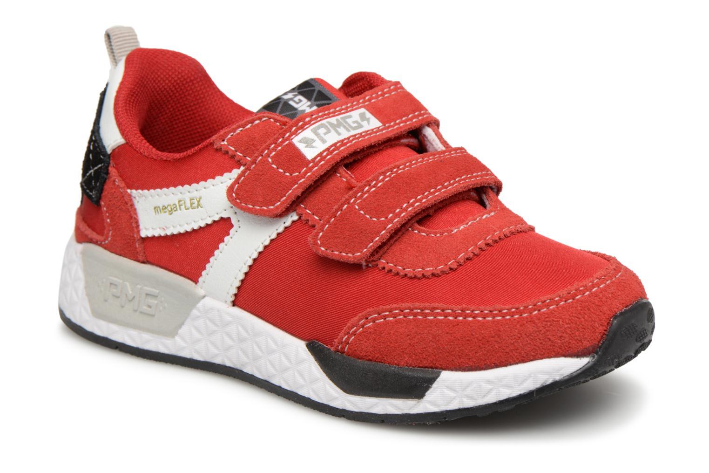 Sneakers Bambino Dante