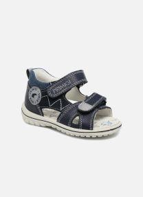 Sandaler Børn Daniele