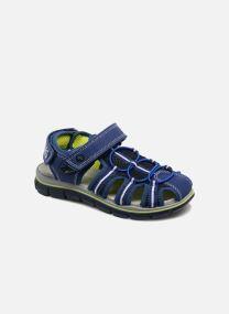 Sandales et nu-pieds Enfant Modesto