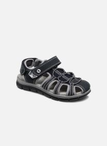 Sandaler Barn Modesto