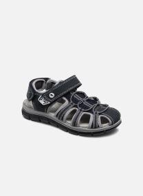 Sandali e scarpe aperte Bambino Modesto