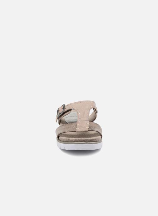 Jana OdeliamarroneZoccoli322424 Shoes Shoes Jana OdeliamarroneZoccoli322424 Jana Shoes OTPXukZi