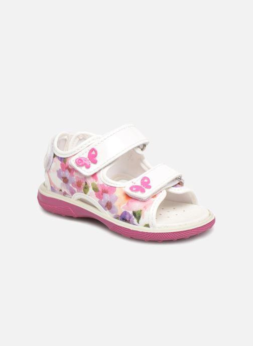 Sandales et nu-pieds Primigi Clemente Multicolore vue détail/paire