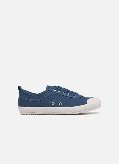 Sneakers TBS Pernick-T7022 Azzurro immagine posteriore