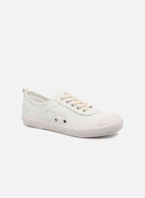 Sneakers TBS Pernick-T7097 Bianco vedi dettaglio/paio