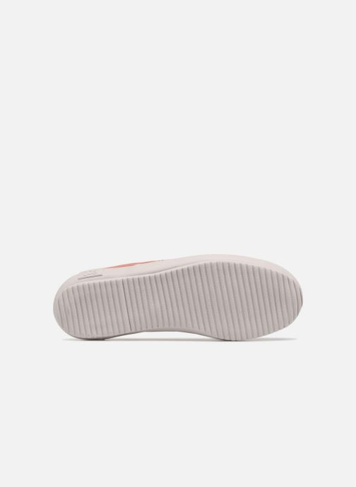Sneakers TBS Pernick-T7306 Pink se foroven