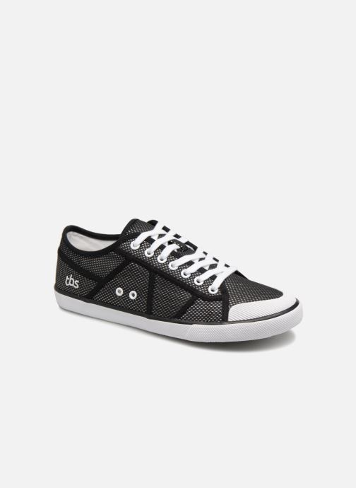 Sneakers Dames Violay--R7102