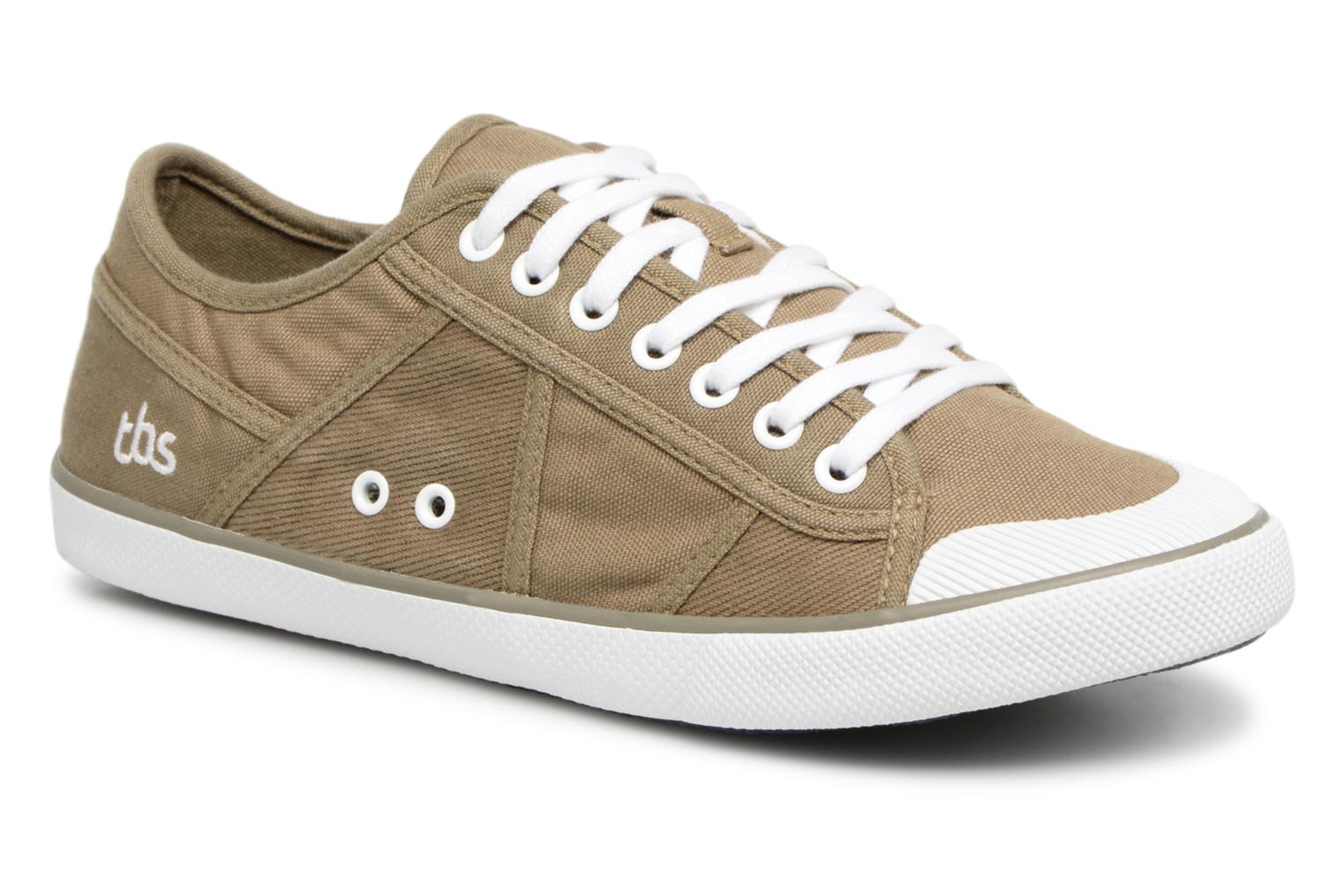 Sneakers Donna Violay--R7102