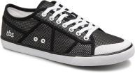 Sneakers Dames Violay--R7102