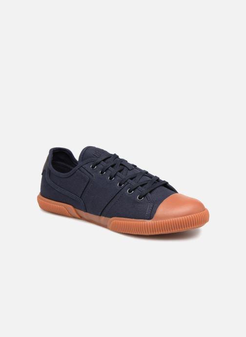 Sneakers Heren Cobbras-S8072