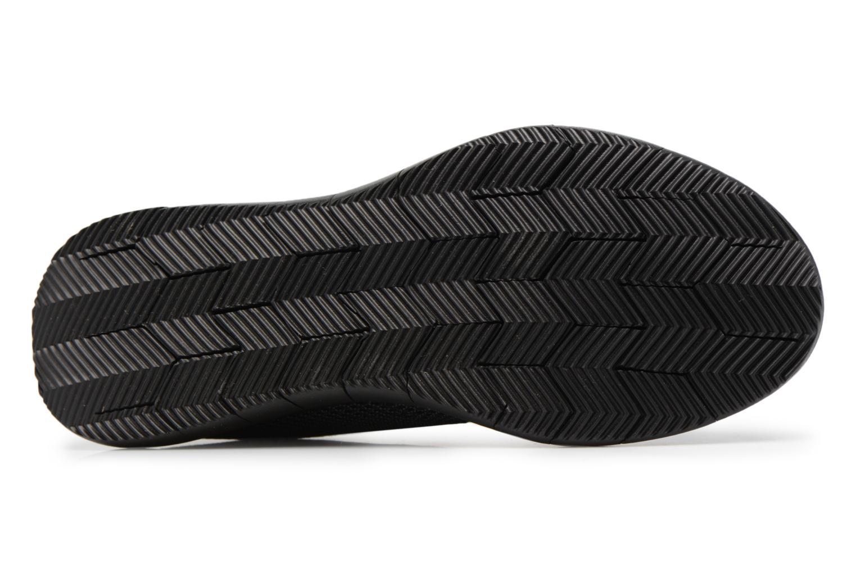 Sneakers Skechers Go Flex 2-Completion Zwart boven