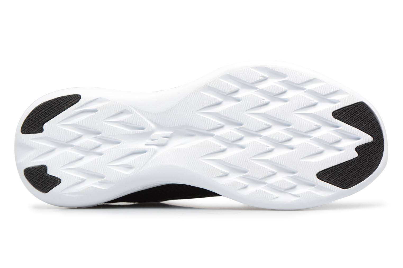 Sneakers Skechers Go Run 600-Refine Sort se foroven