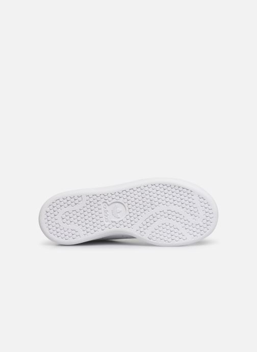 Sneakers adidas originals Stan Smith C Hvid se foroven
