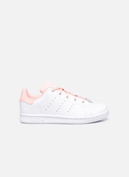 adidas originals Stan Smith C (weiß) Sneaker bei Sarenza
