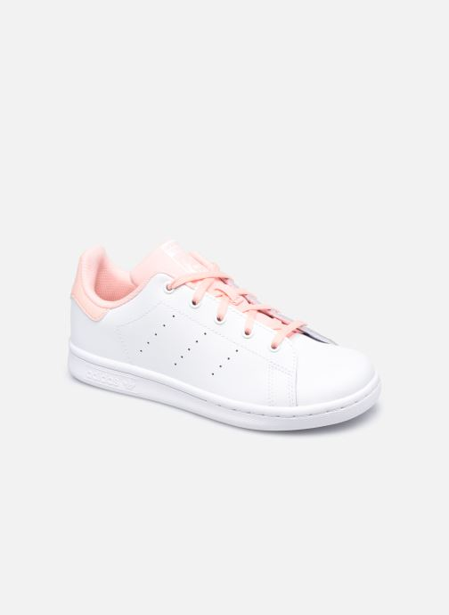 Baskets - Stan Smith C