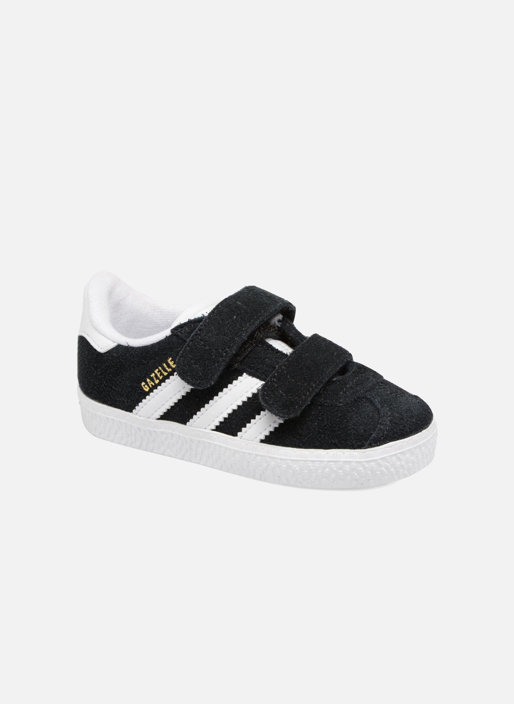 Adidas gazelle More | Mode | Chaussure, Tendance chaussures