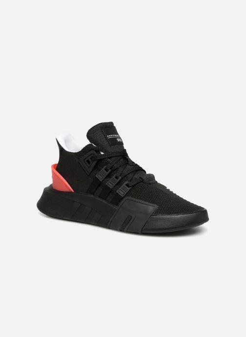 ADIDAS Originals Eqt Bask Adv Black Sneakers
