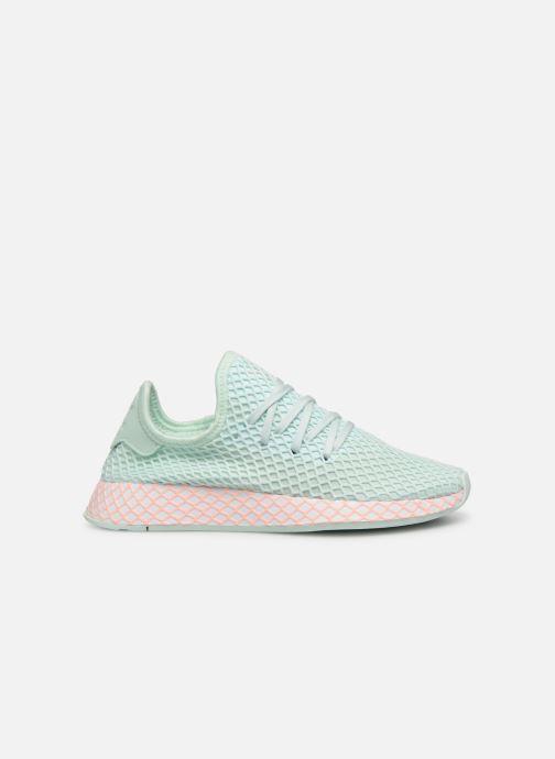 adidas originals Deerupt Runner J (grün) Sneaker chez