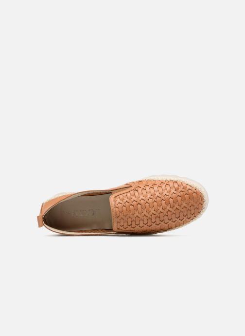 Sneakers The Flexx Chapter Bruin links