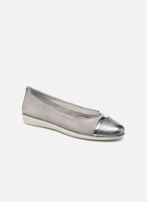 Ballerines Femme Rise A Line