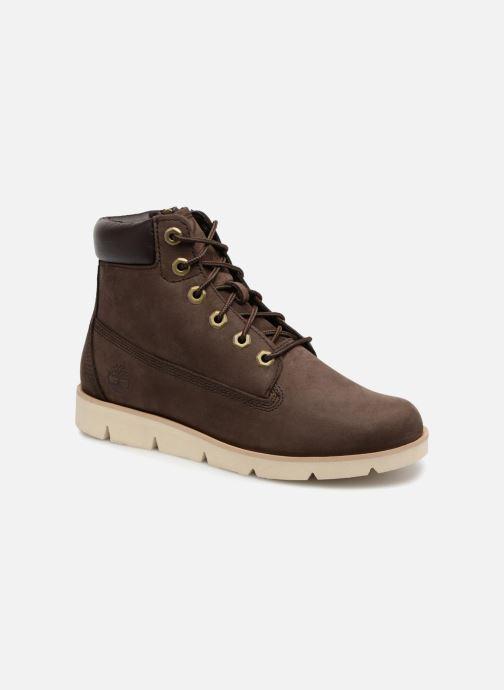Chaussures enfants Timberland Radford 6 Inch Boot Kids
