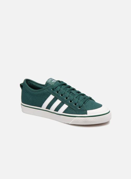 Sneakers Uomo NIZZA