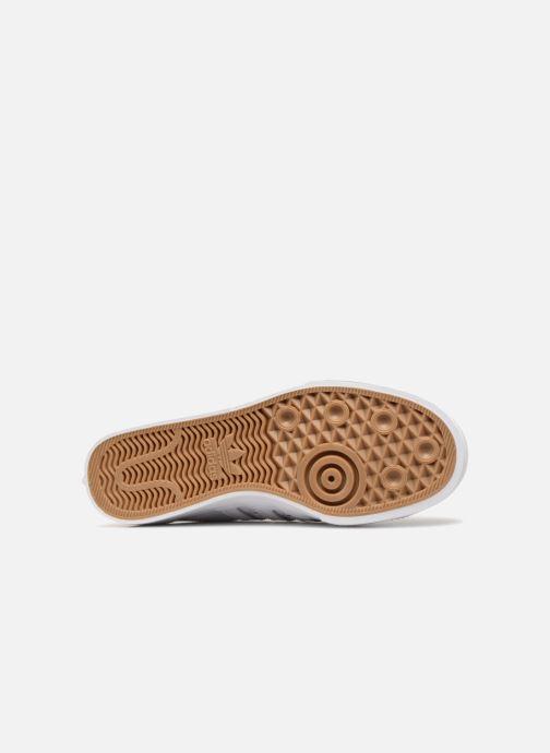 Adidas Originals NIZZA (weiß) - Turnschuhe Turnschuhe Turnschuhe bei Más cómodo 910592