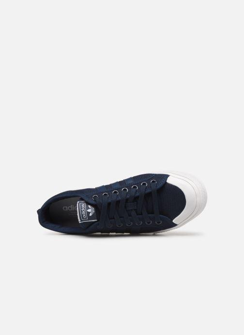 Adidas Adidas NizzaazulDeportivas Chez NizzaazulDeportivas Sarenza392359 Chez Originals NizzaazulDeportivas Sarenza392359 Originals Adidas Originals f7YIymb6gv