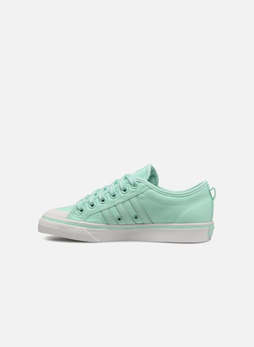 Adidas Originals Sarenza343208 WazulDeportivas Chez Nizza xCoedB