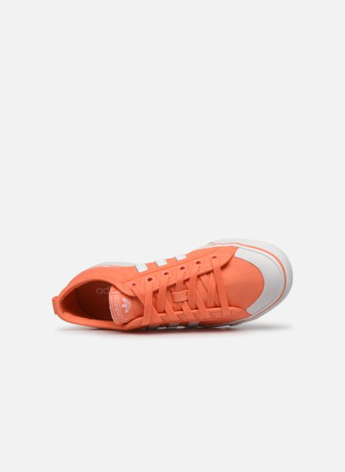 Originals Nizza Adidas Chez Sarenza399853 WnaranjaDeportivas vYbyf76g