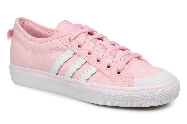 eeb4e5f5aed Mujeres Descuento Por Y Tiempo Hombres Zapatos Para Adidas Nuevos wnAvzq