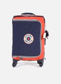 Reisegepäck Taschen CYRAH S