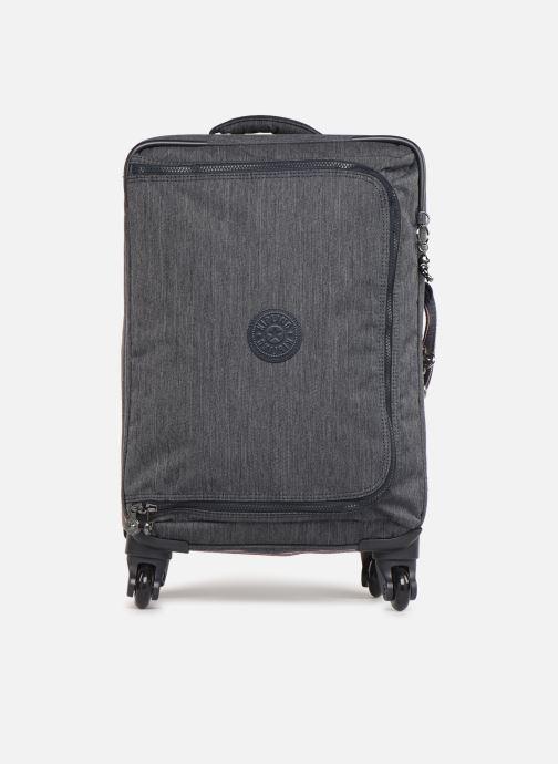 Reisegepäck Kipling CYRAH S grau detaillierte ansicht/modell