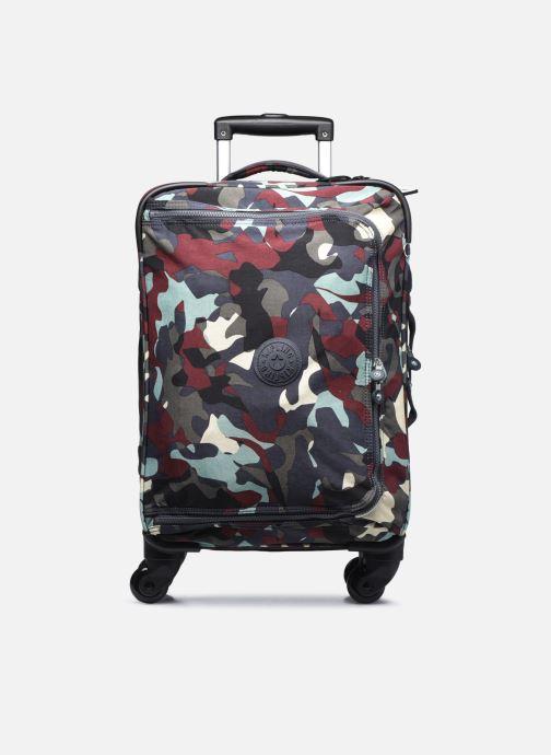 Bagage Tasker CYRAH S