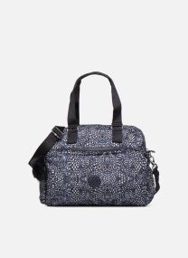 Bagage Tassen JULY BAG