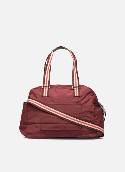 Bagages kipling JULY BAG Bordeaux vue face