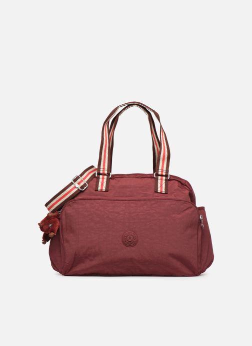 Bagages kipling JULY BAG Bordeaux vue détail/paire