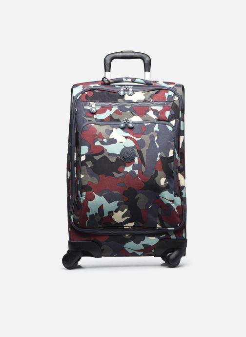 Valise - YOURI SPIN 55
