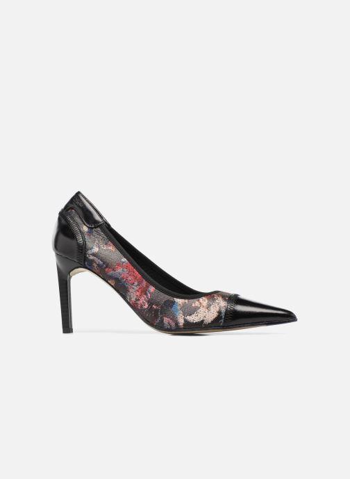 Zapatos de tacón Elizabeth Stuart Lacor 728 Multicolor vistra trasera
