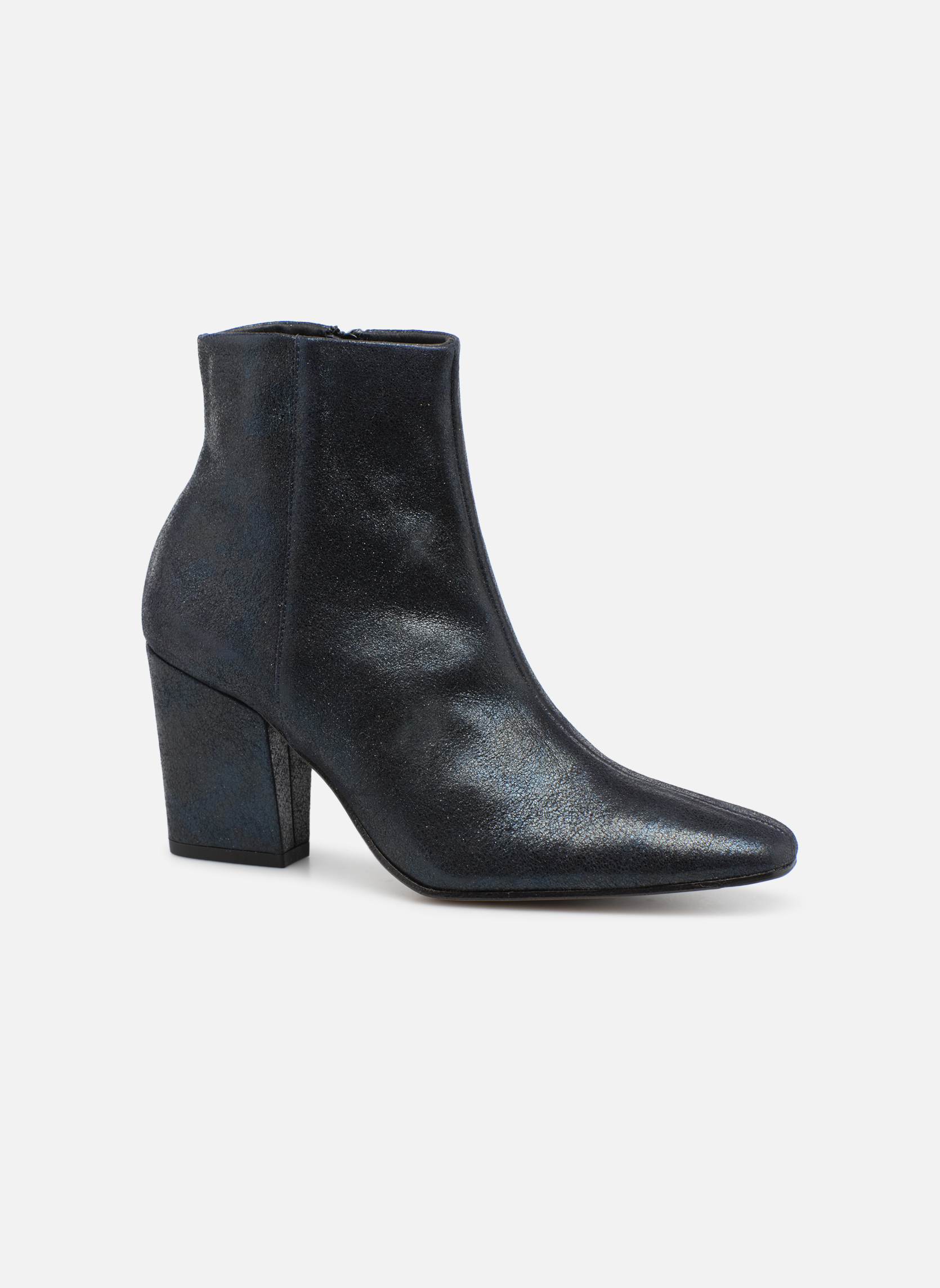 Ankle boots Women TEMPO 325