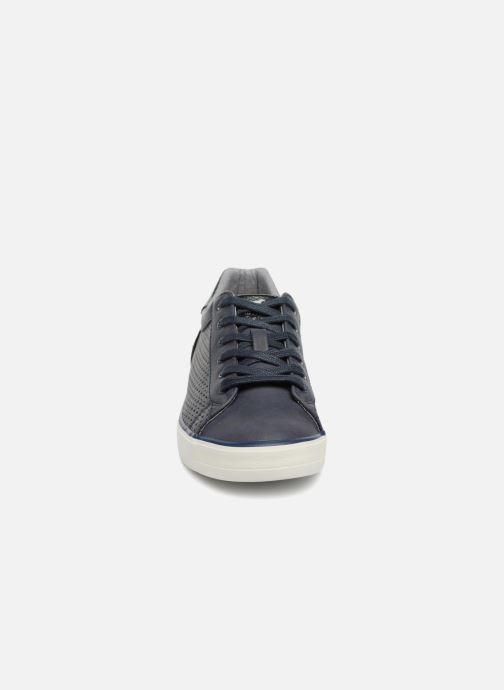 Sneakers Mustang shoes Argia Blauw model