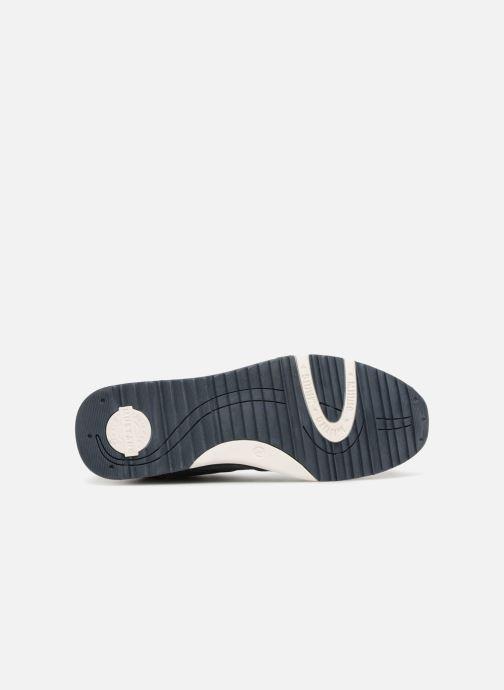 Mustang scarpe Clago Clago Clago (Azzurro) - scarpe da ginnastica chez | Vendita  3b5f1a